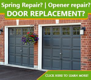 Craftsman Remote - Garage Door Repair Boxborough, MA
